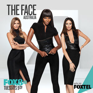 Face-Australia-Teaser-Video