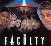 936full-the-faculty-poster