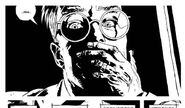 The Fade Out 1 finished inks 2