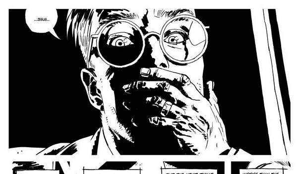 File:The Fade Out 1 finished inks 2.jpg