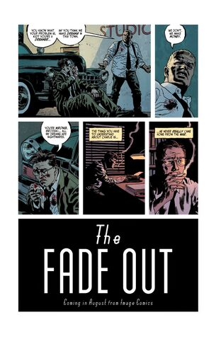 File:The Fade Out preview, page three.jpg