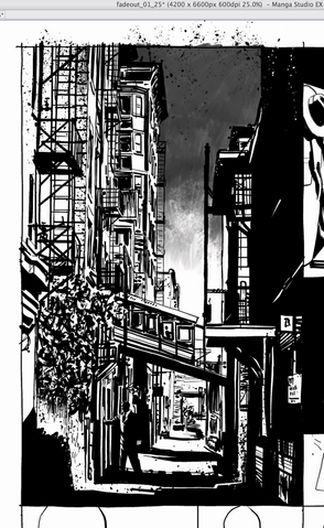 File:More The Fade Out 1 finished inks.png