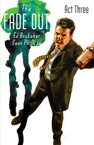 File:The Fade Out Vol. 3.png