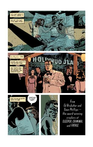 File:The Fade Out preview, page one.jpg
