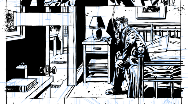 File:The Fade Out 1 partial inks 1.png