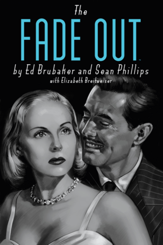 File:The Fade Out Deluxe Edition HC.png