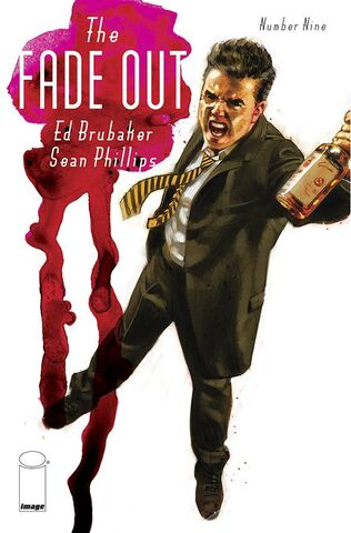 File:The Fade Out issue nine.jpg