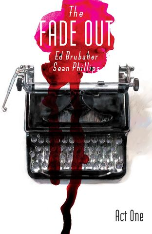 File:The Fade Out Vol. 1.jpg