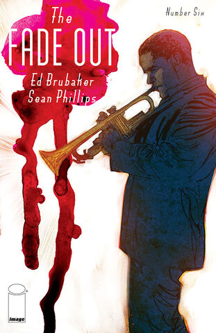 File:The Fade Out issue six.jpg