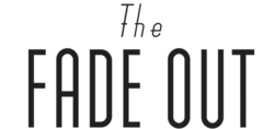 The Fade Out logo