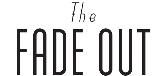 File:The Fade Out logo.png