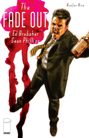 File:The Fade Out issue nine.png
