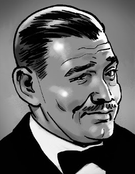 File:Clark Gable.png
