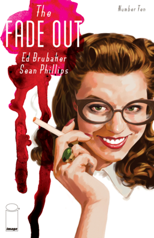 File:The Fade Out issue ten.png