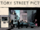 Victory Street Pictures studio enterance.png