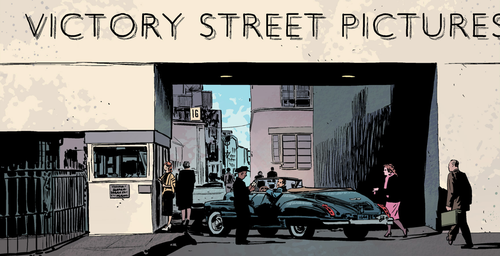 File:Victory Street Pictures studio enterance.png