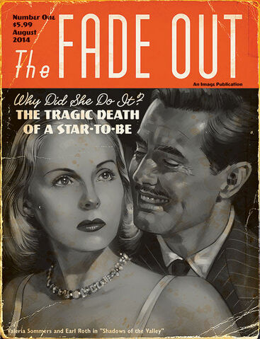 File:TheFadeOut movie magazine replica (issue one).jpg