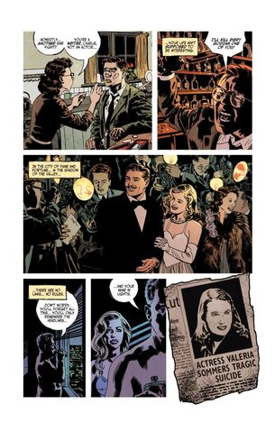 File:The Fade Out preview, page two.jpg