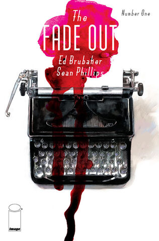 File:The Fade Out issue one.jpg