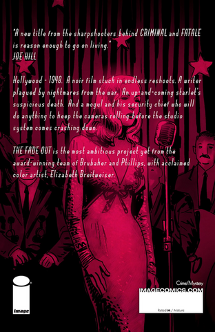 File:Vol 1. back cover.png