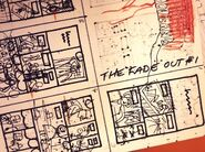 The Fade Out 1 thumbnails