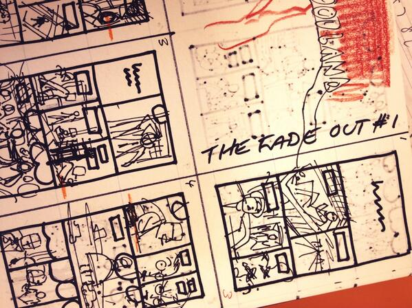 File:The Fade Out 1 thumbnails.jpg
