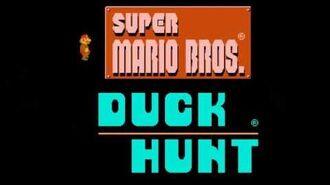 Jnes vs FCEUX - Super Mario Bros