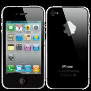 GPhone