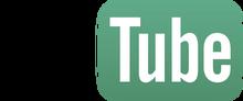 GeeTube Logo Updated