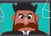 Mayor Frawbnetss edited-1