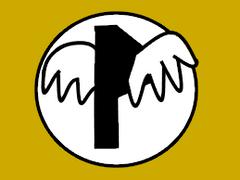 The Pure Phalanx