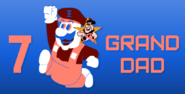 Granddad title hd by superbioman4-d9w3bt9