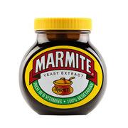 Marmite 500g 450 tcm28-293449