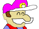 Some Weird Weegee Some Random Guy Requested In
