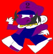 2racoobi