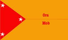 Ora Mob