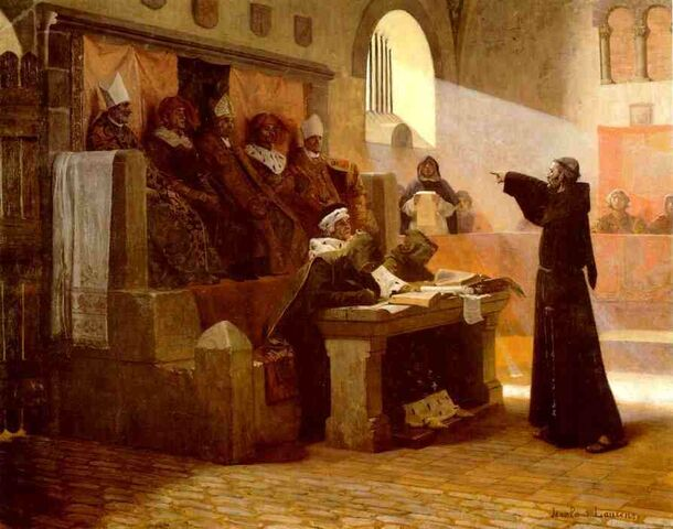 File:Inquisition.jpg