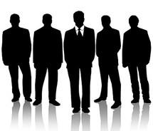 File:B,w,gentlemen,men,silhouette,suits-89f1db28bafbdc232ae17defadcb672b m.jpeg