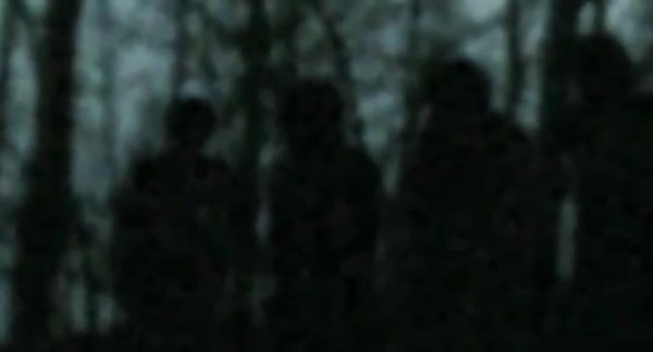 File:Ghost-and-Shadow-Figures-Filmed-In-Missouri-Woods-April-2-2011-600x324.jpeg