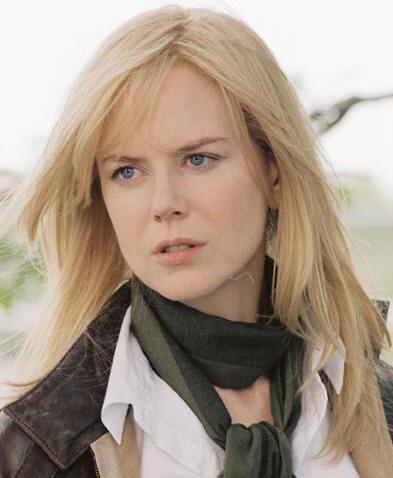 File:Nicole Kidman 3.jpg