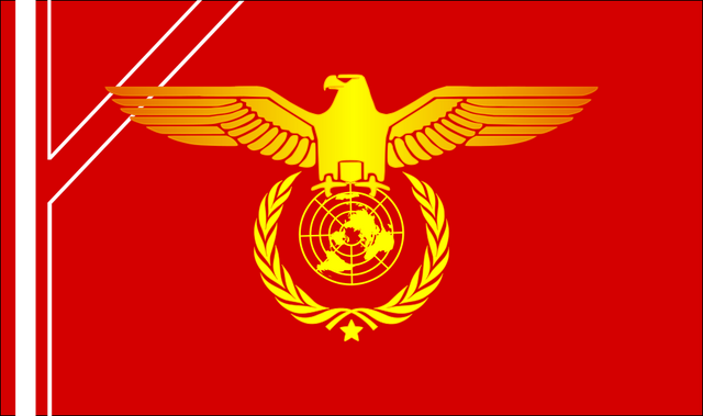 File:Roman Republic Flag by DeathPwnie.png