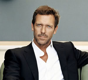 File:Hugh-laurie-3.jpg
