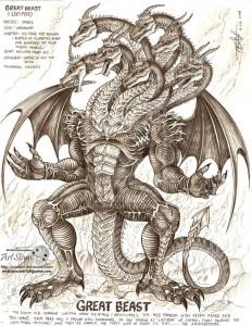 File:Apocalypse great beast by artstain-232x300.jpeg