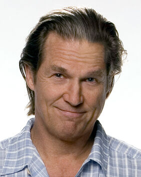Jeff bridges-1