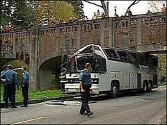 080417 bus crash 3