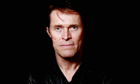 File:Willem-Dafoe-001.jpeg