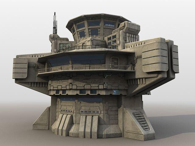 File:Futuristic Military Base 3ds 6 3 img.jpeg