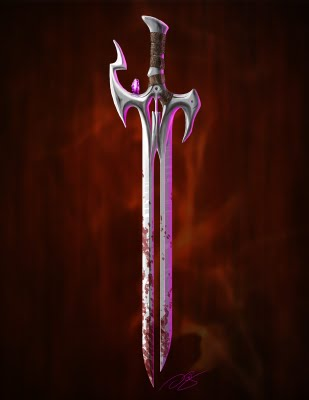 File:Epic Sword LO.jpg
