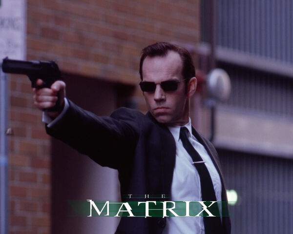 File:The matrix, hugo weaving (agent smith).jpeg