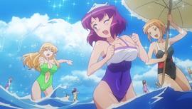 OVA.jpg